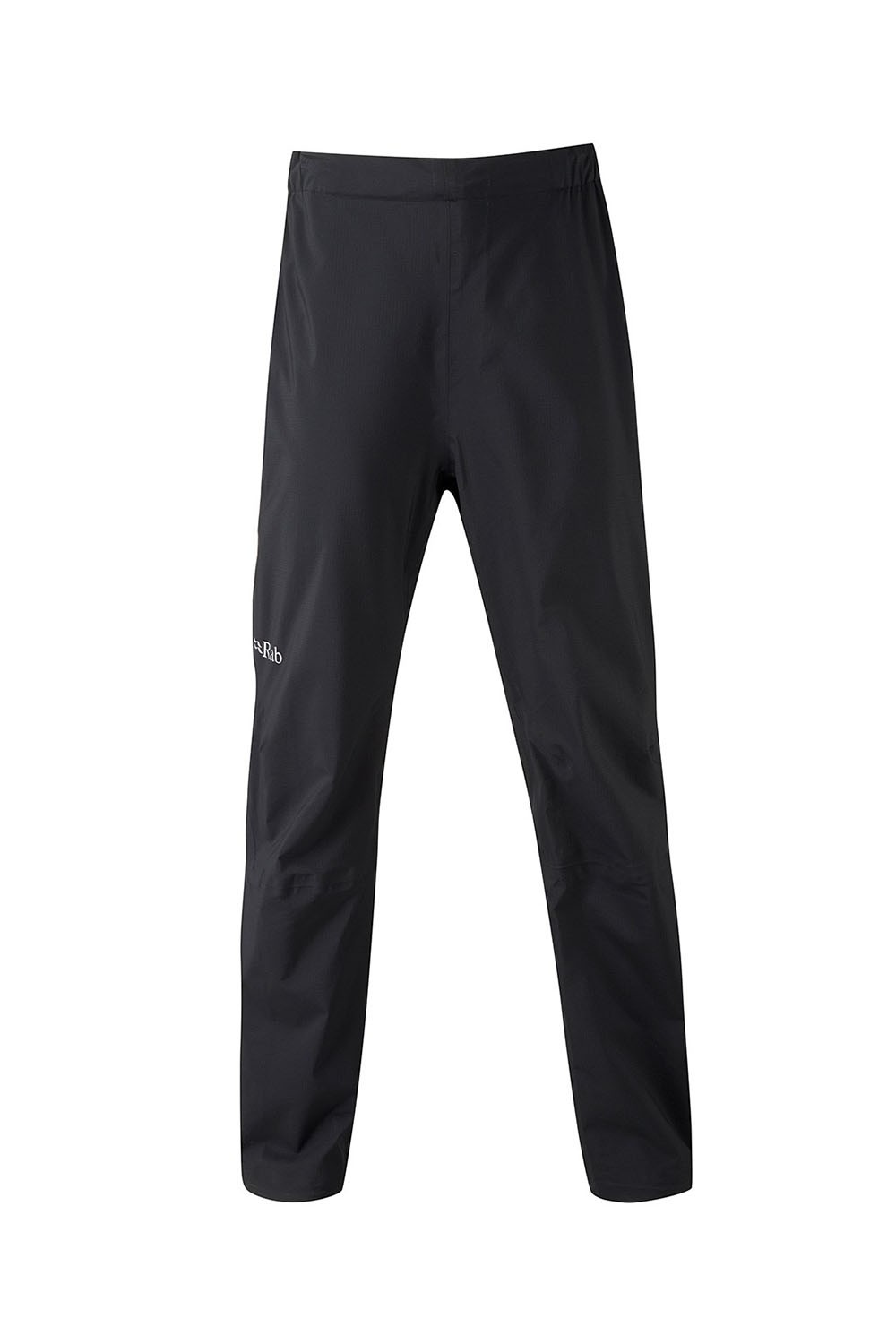 RAB - FIREWALL PANTS - MEN