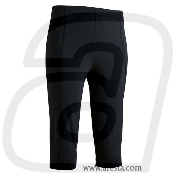 HAGLÖFS - ZAP KNEE TIGHTS - MEN