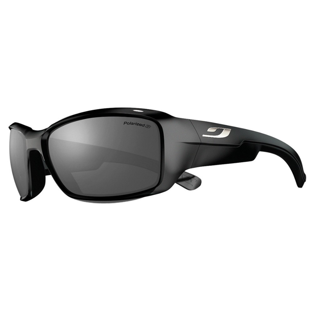 JULBO - WHOOPS JU400914 - WOMEN