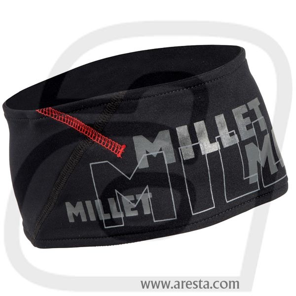 MILLET - TOURING HEAD BAND