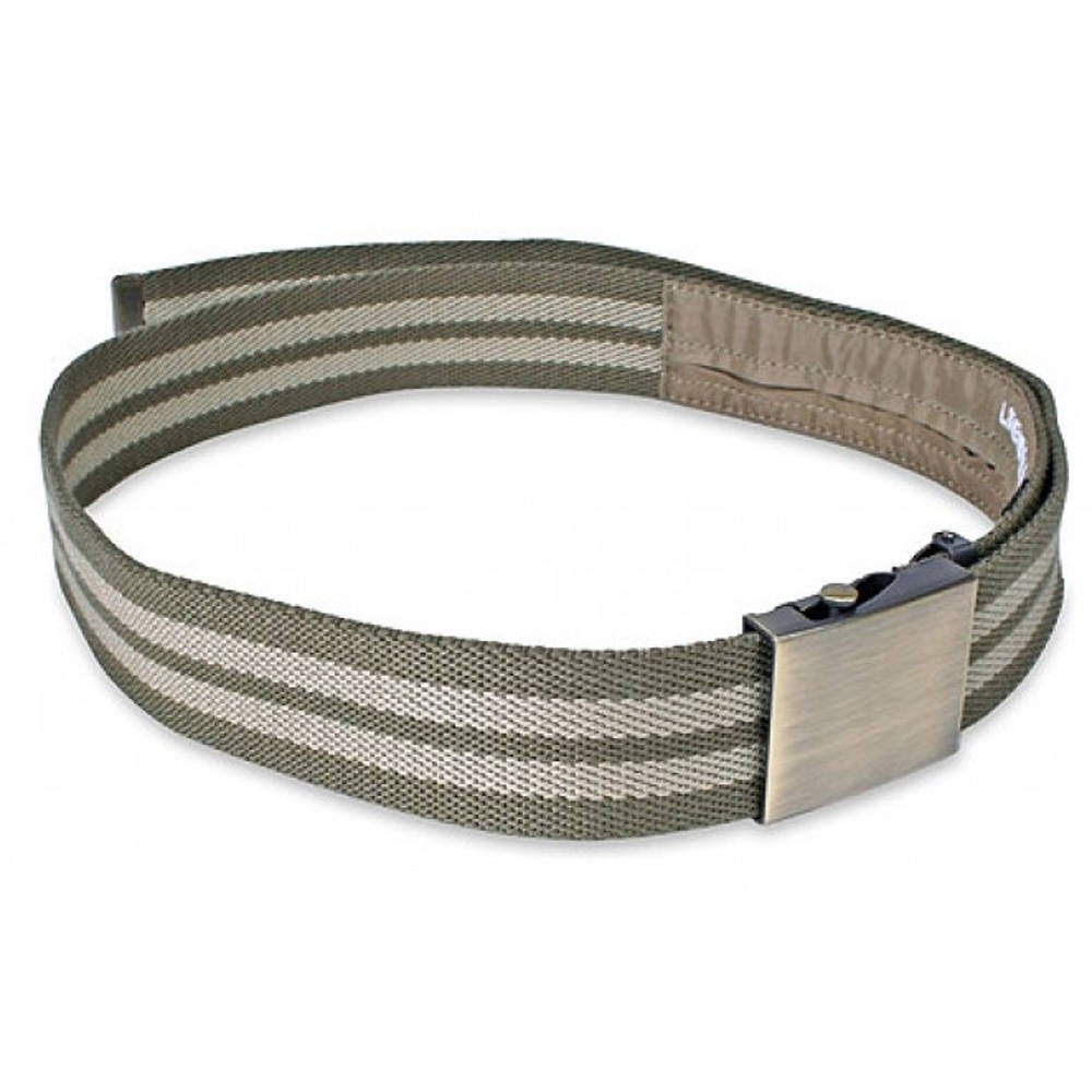 LIFEVENTURE - MONEY BELT SAND
