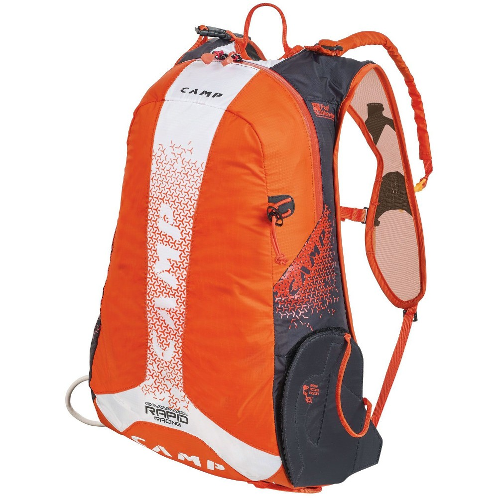 CAMP - RAPID RACING 20L