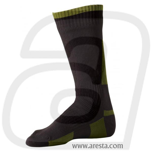 SEALSKINZ - TREKKING SOCK