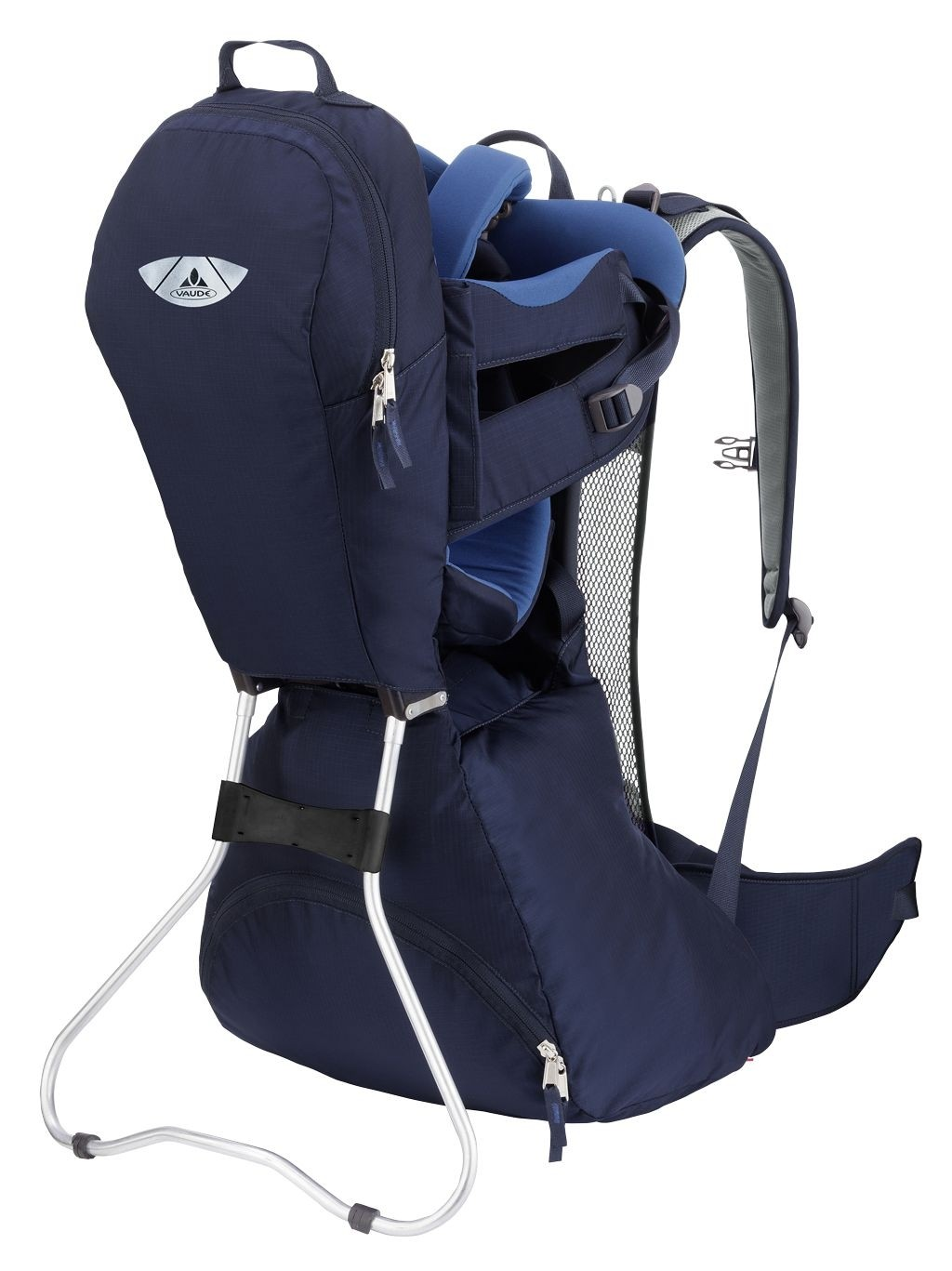 VAUDE - WALLABY - INFANTS