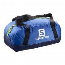 SALOMON - PROLOG 25 BAG 397519
