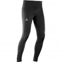 SALOMON - AGILE LONG TIGHT M401174 - MEN