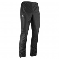 SALOMON - BONATTI RACE WP PANT M BLACK - MEN