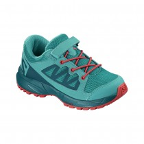 SALOMON - XA ELEVATE K 404810 - INFANTS