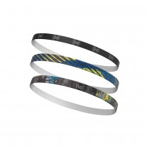 BUFF - HAIRBAND NELO MULTI