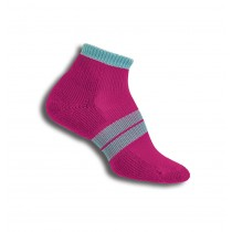 THORLO - 84NRCW SOCKS - WOMEN