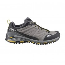 MILLET - HIKE UP ANTHRACITE - MEN
