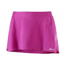 SALOMON - S-LAB LIGHT SKIRT 4 W 394273 - WOMEN