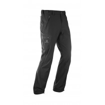 SALOMON - WAYFARER PANT 393125 - MEN