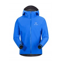 ARC'TERYX - BETA SL JACKET MEN'S - MEN