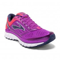 BROOKS - GHOST 9 WMN 1B563 - WOMEN