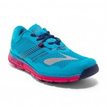 BROOKS - PUREGRIT 5 WMN 1B433 - WOMEN