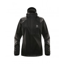 HAGLÖFS - L.I.M PROOF Q JACKET - WOMEN