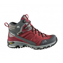 MILLET - LD HIKE UP MID GTX - WOMEN
