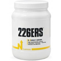 226 - BOTE 226 ENERGY DRINK-LIMON