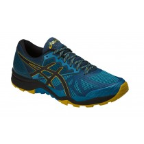 ASICS - GEL FUJITRABUCO 6 4690 - MEN