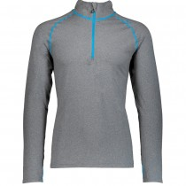 CAMPAGNOLO - MAN SWEAT 3L08057M - MEN