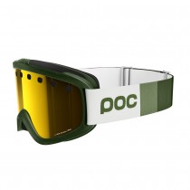 POC - IRIS STRIPES METHANE GREEN