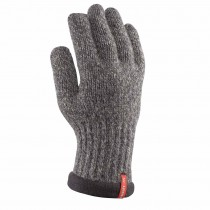 MILLET - WOOL GLOVE - MEN
