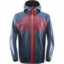 HAGLÖFS - L.I.M PROOF MULTI JACKET MEN - MEN