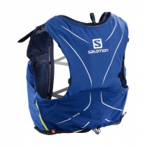 SALOMON - ADV SKIN 5 SET 396874