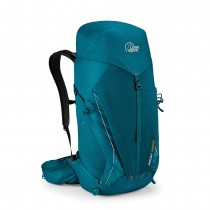 LOWE ALPINE - AEON ND 33 - WOMEN