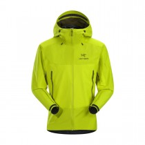 ARC'TERYX - BETA SL HYBRID JACKET M LAMPYRE - MEN