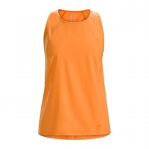 ARC'TERYX - CONTENTA SLEEVELESS TOP WOMEN'S - WOMEN
