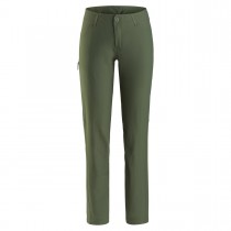 ARC'TERYX - CRESTON PANT W SHOREPINE - WOMEN