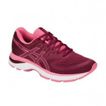 ASICS - GEL-PULSE 10 - WOMEN