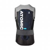 ATOMIC - LIVE SHIELD VEST AMID