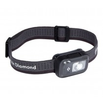 BLACK DIAMOND - ASTRO 175 HEADLAMP