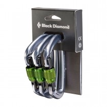 BLACK DIAMOND - POSITRON 3-PACK