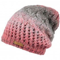 BARTS - BROOKLYN BEANIE - WOMEN