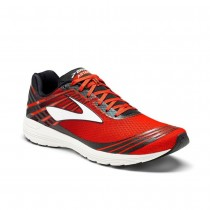 BROOKS - ASTERIA TOREADOR/CHERRY - MEN