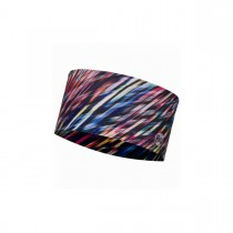 BUFF - COOLNET UV+ HEADBAND CRYSTAL MULTI