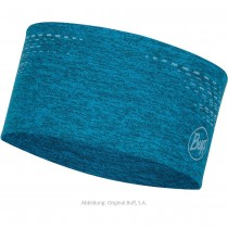 BUFF - DRYFLX HEADBAND R-BLUE MINE