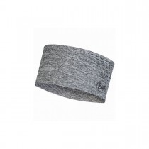 BUFF - DRYFLX HEADBAND R-LIGHT GREY