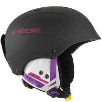 CEBE - CONTEST MATT BLACK PINK