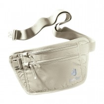 DEUTER - SECURITY MONEY BELT I