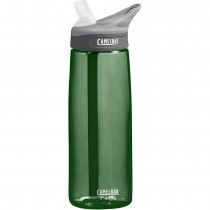 CAMELBAK - EDDY BOTTLE B/F ¾ L
