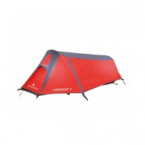 FERRINO - TENT LIGHTENT 1 FR