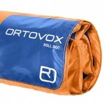 ORTOVOX - FIRST AID ROLL DOC