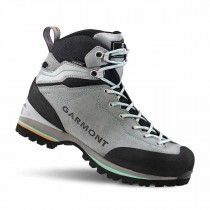 GARMONT - ASCENT GTX W - WOMEN