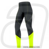GORE BIKE WEAR - W ELE THERMO TIGHTS+ - WOMEN