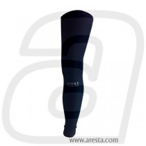 GORE RUNNING WEAR - PULSE LEG WARMER - MEN